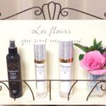 ラヴィーサ化粧水|サロンニコ